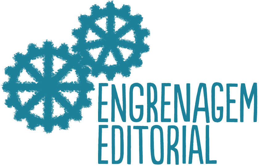 Engrenagem Editorial