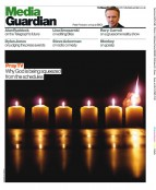 Pray TV - The Guardian