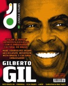 Jungle Drums #26 (Gilberto Gil) - Jungle Drums